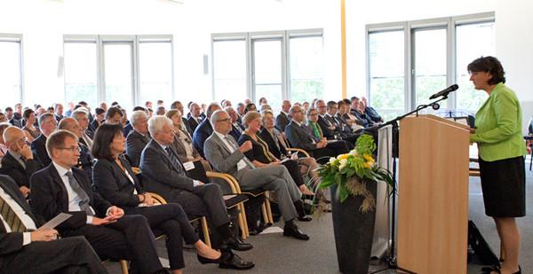 Stadtverwaltung Karlsruhe Stellenangebote