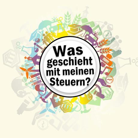 fc9371d263ff38 Startseite  Ministerium für Finanzen Baden-Württemberg